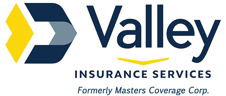 Valley Insurance Advisors logo